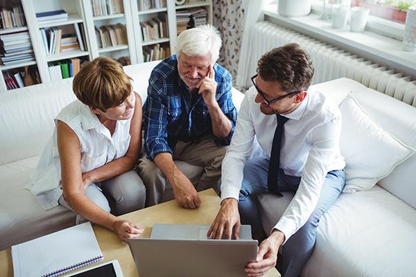 qualites-avantages-engager-conseiller-financier-assurance-investissement
