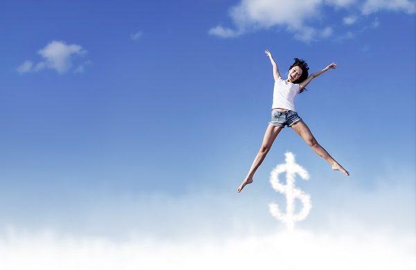 redresser-finances-pour-liberte-financiere