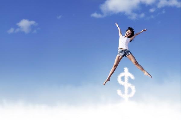 redresser vos finances pour une liberté financière