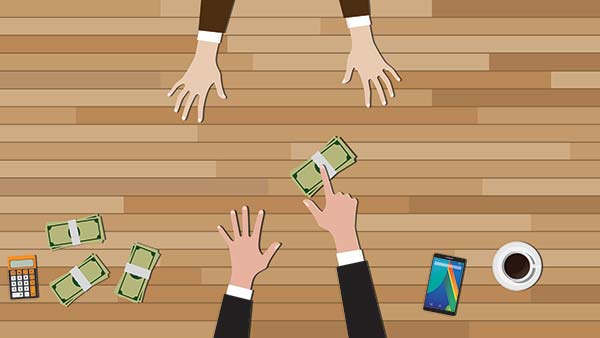 rembourser-avant-investir-saine-gestion-financiere