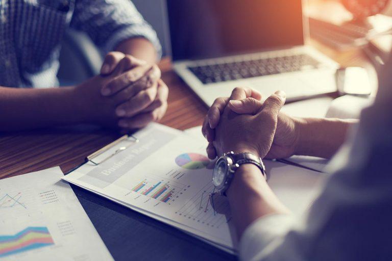 les aptitutes et qualités recherchées chez un conseiller financier