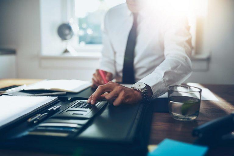 voici les employeurs potentiels d'un conseiller financier
