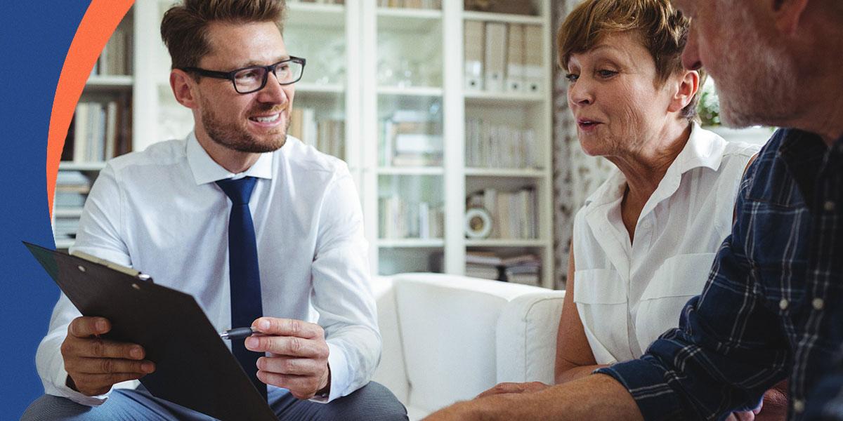 Des bonnes questions qui se posent afin de trouver finalement le meilleur des conseiller financier ou planificateur financier.