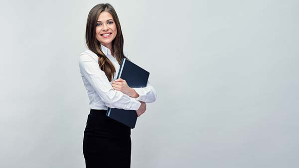 trouver-conseiller-redressement-financier-quebec
