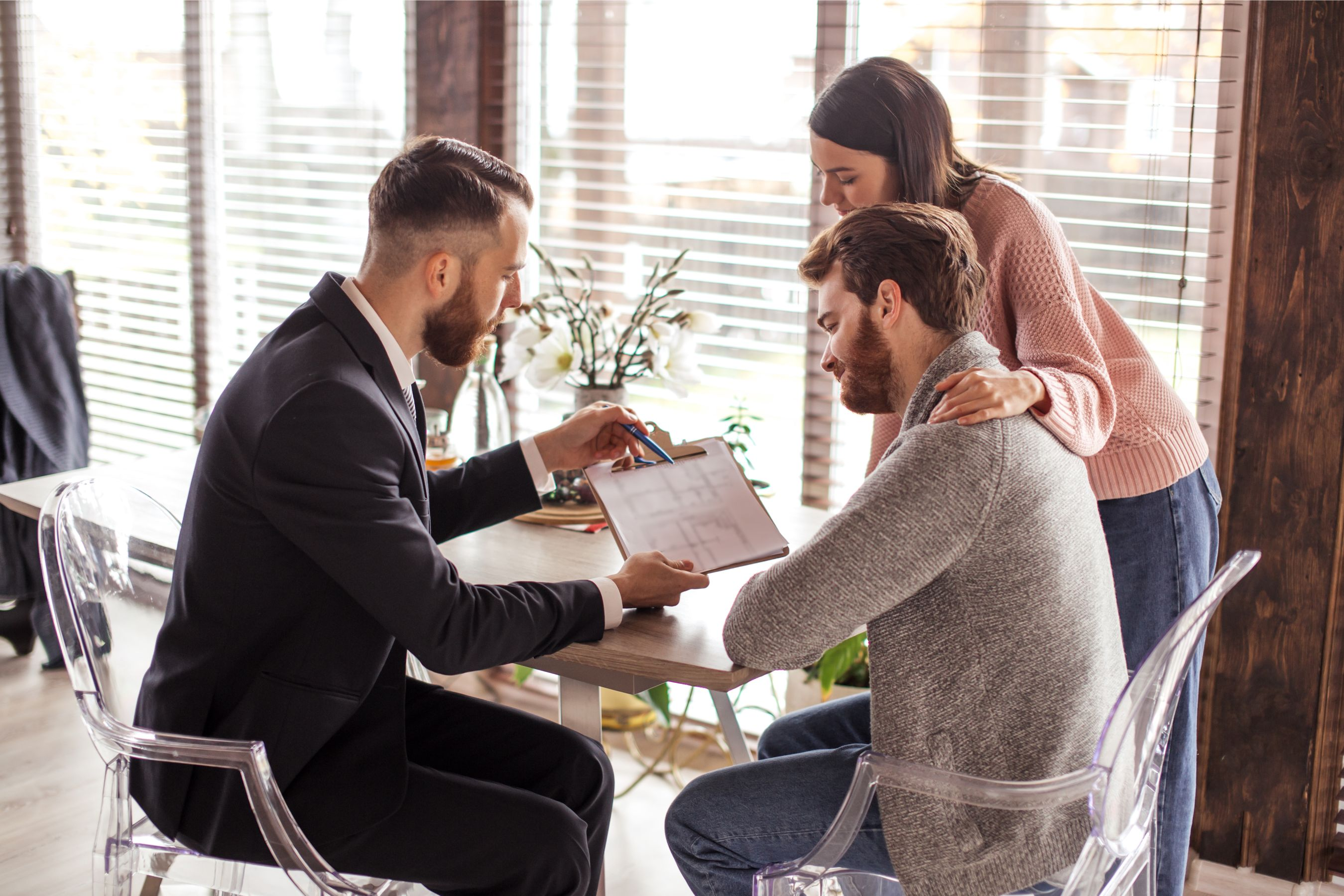 conseiller fonds communs placement croissance