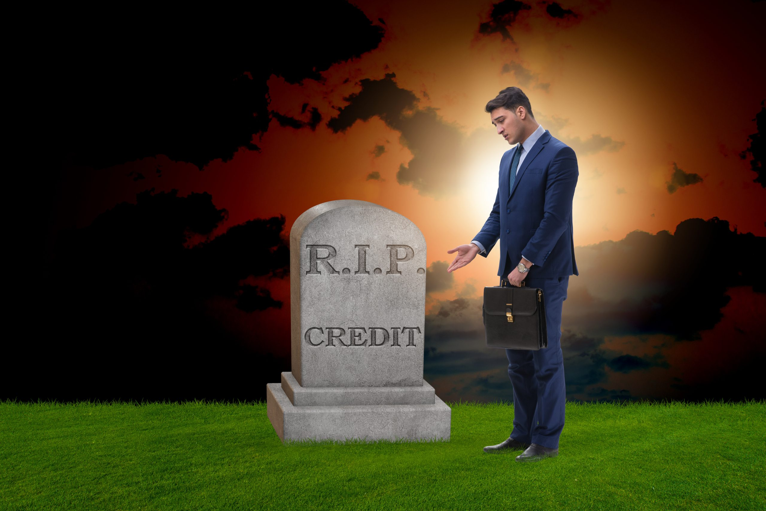 7 facons tuer cote de credit
