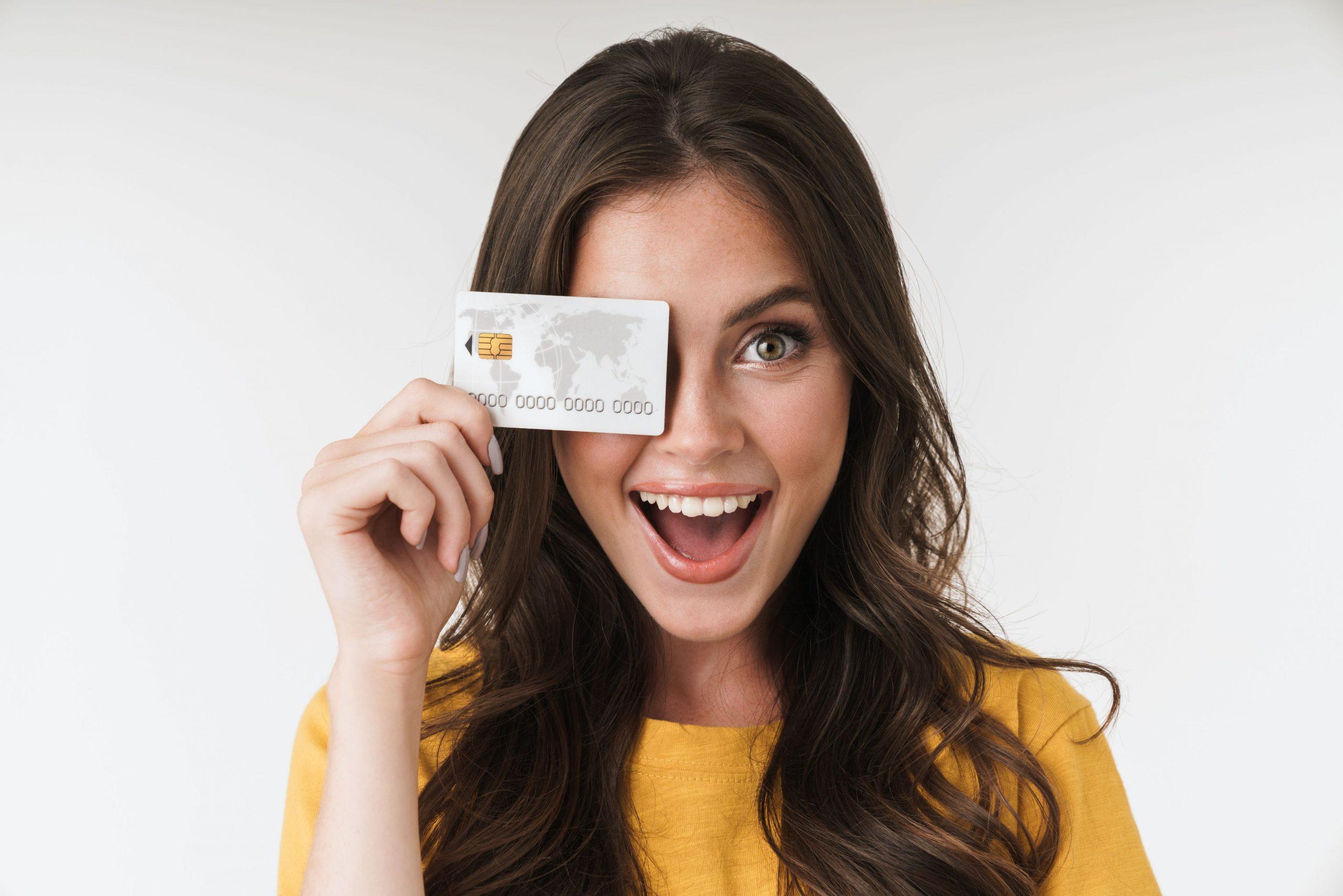 limite carte credit