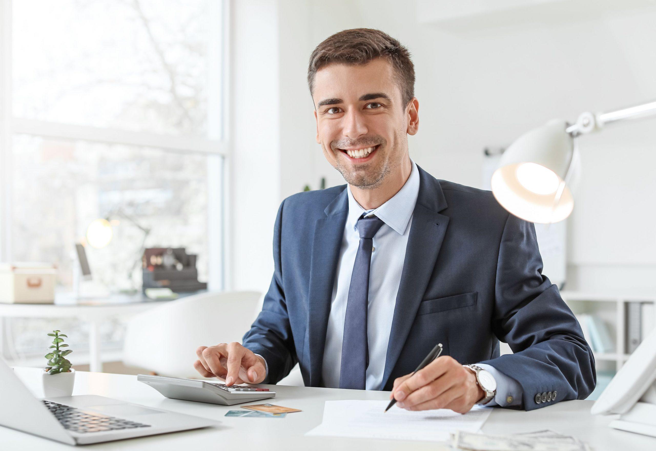 conseiller financier abitibi