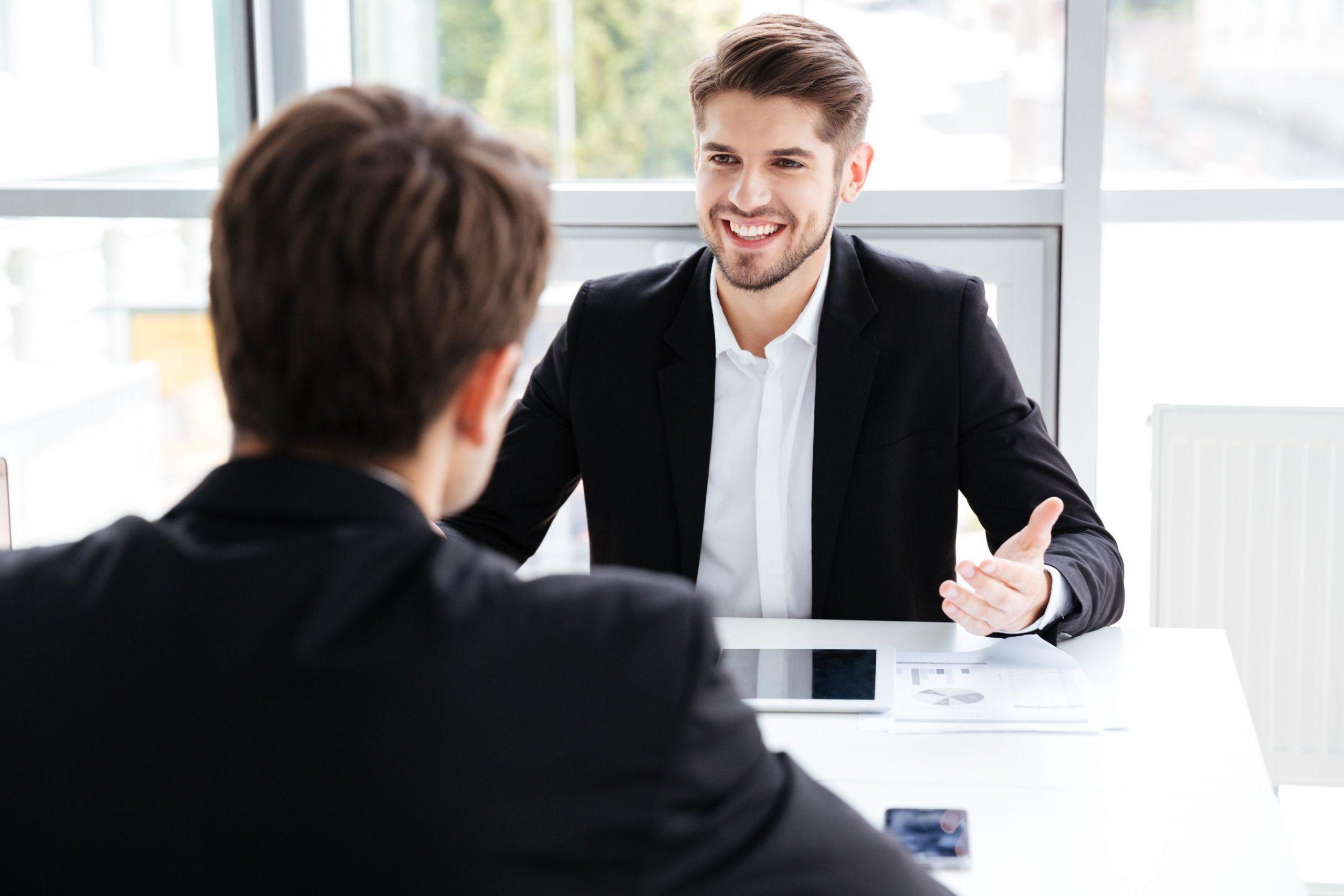 conseiller financier baie comeau