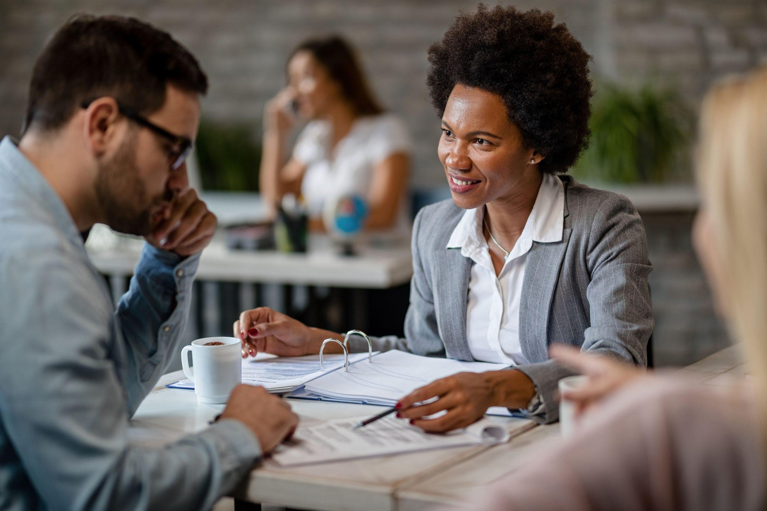 conseiller financier placements abitibi