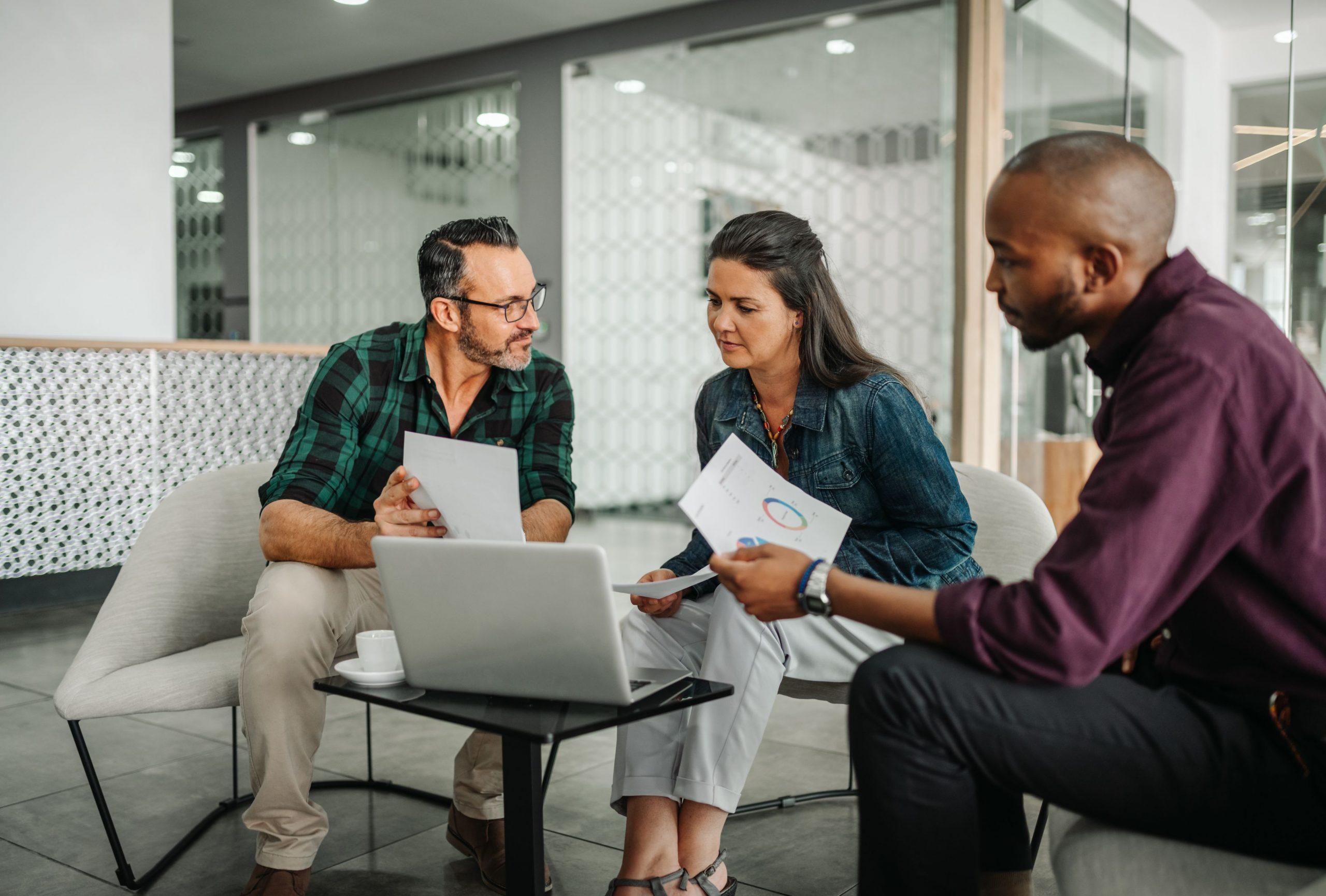 conseillers financiers rencontre repentigny
