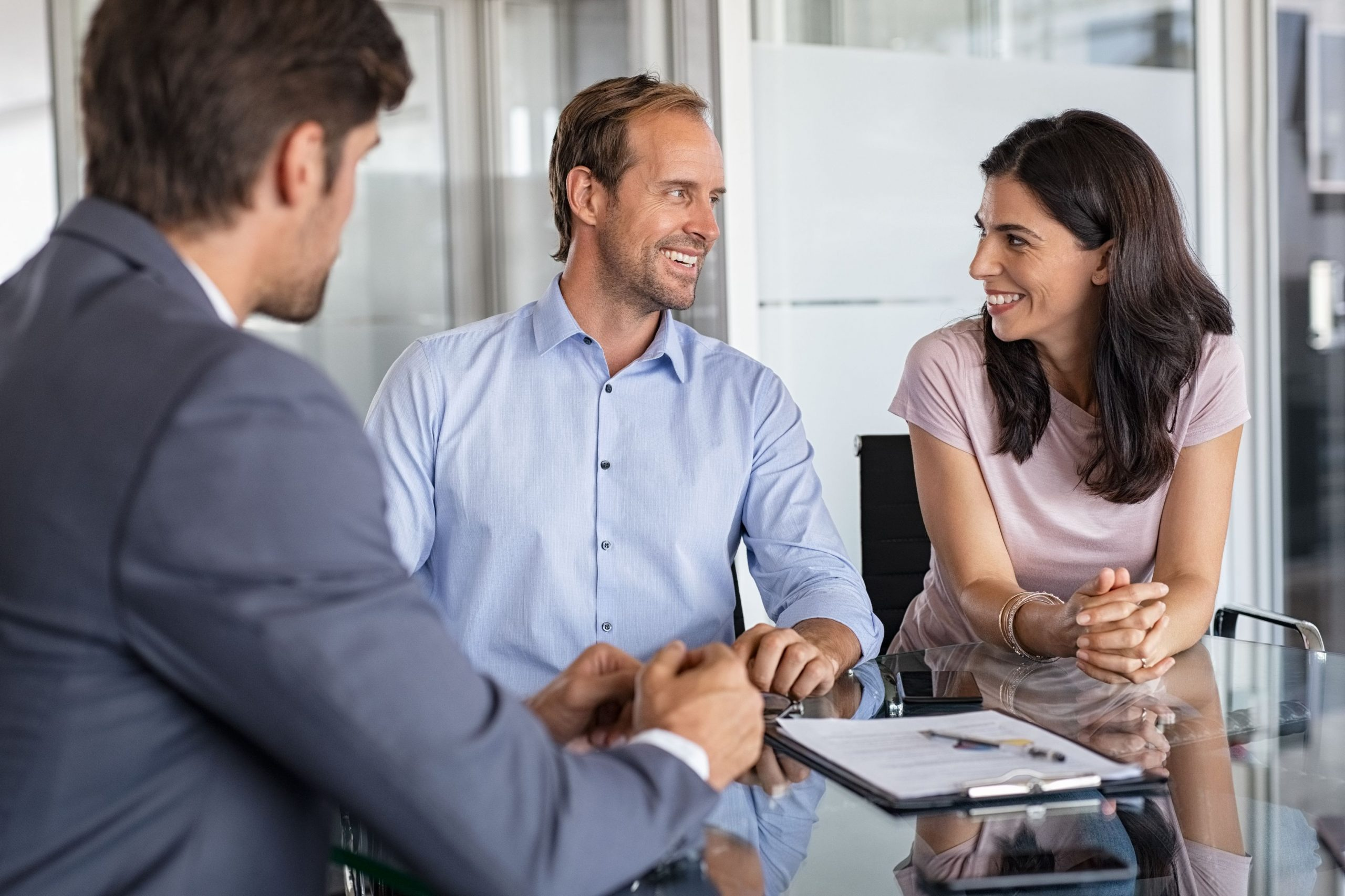 rencontre conseiller financier abitibi