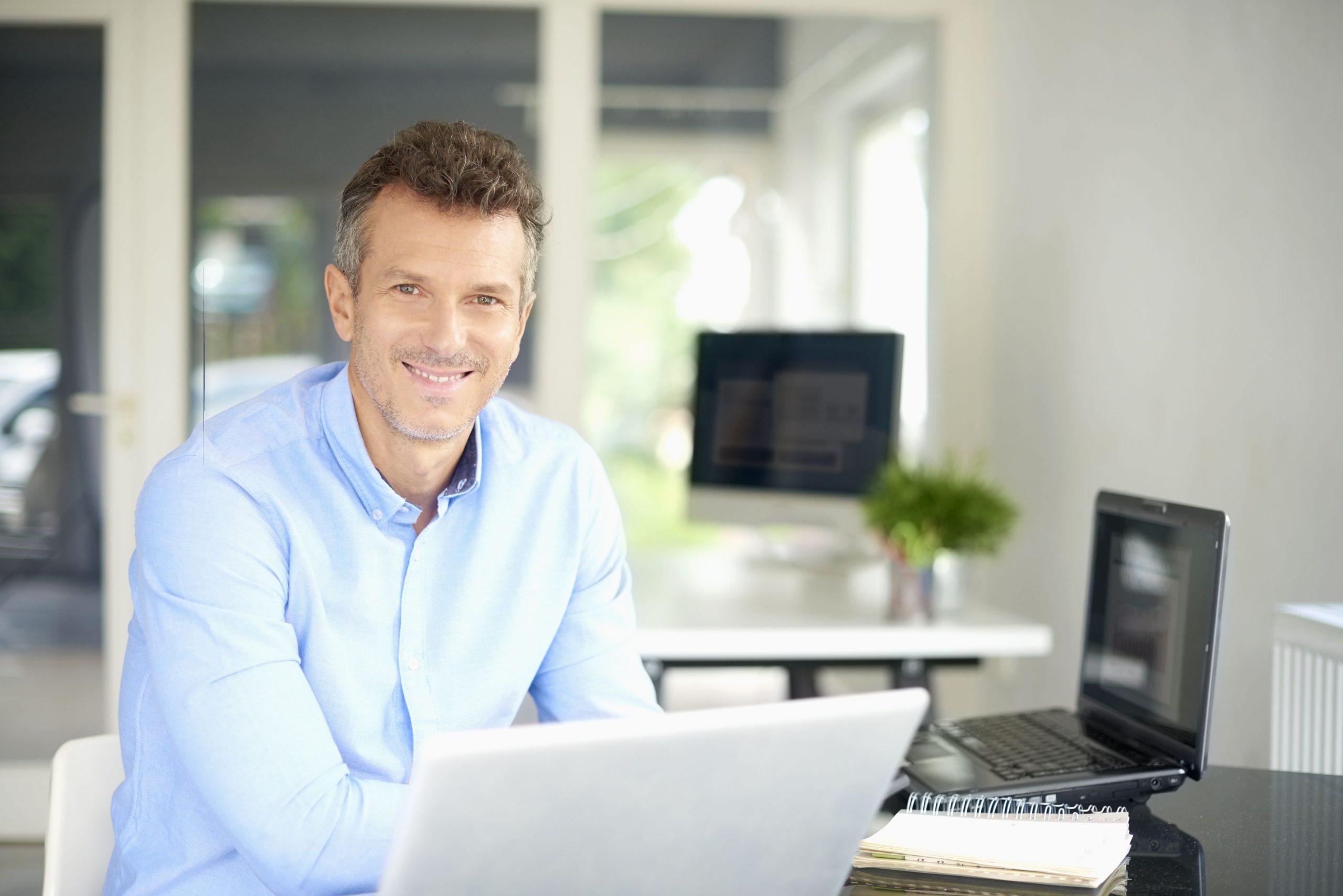 trouver conseiller financier gaspesie