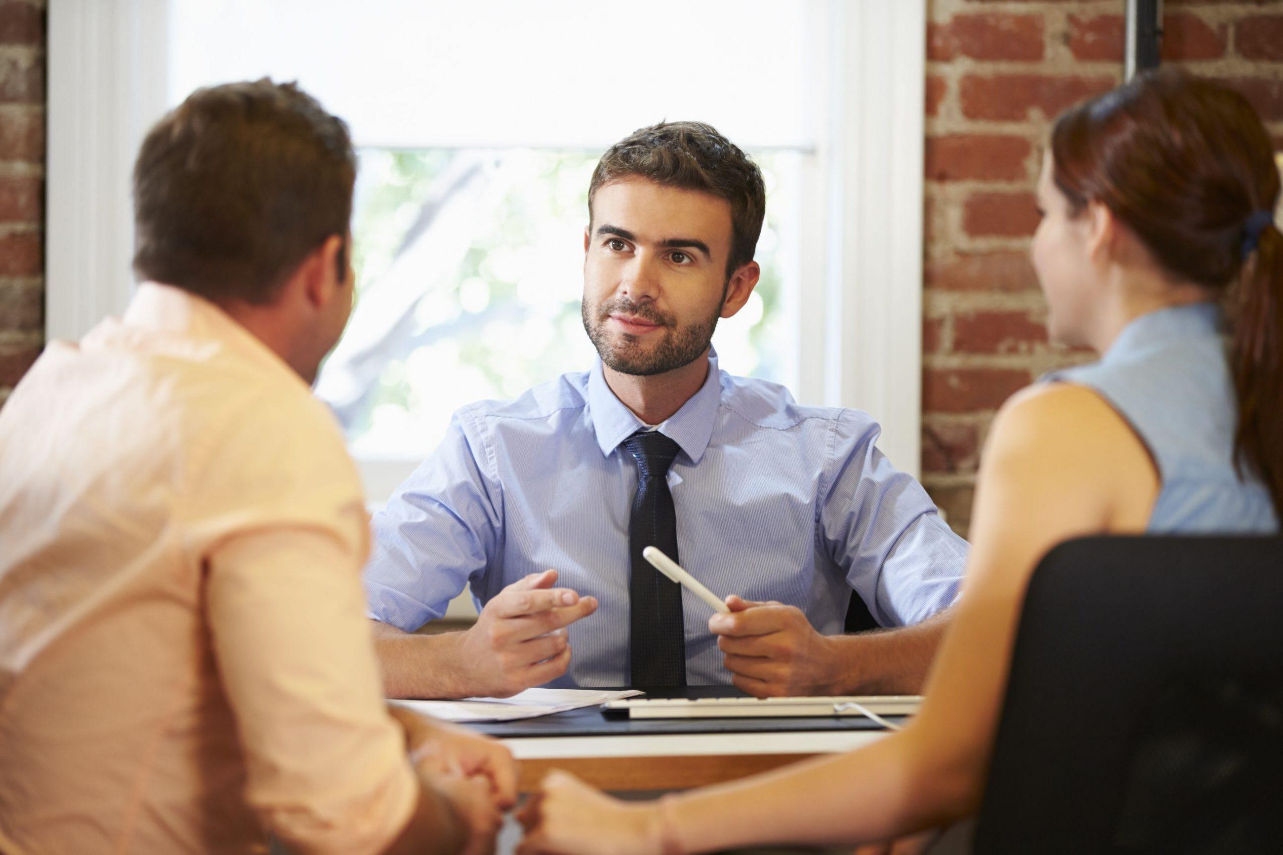 trouver conseiller financier granby