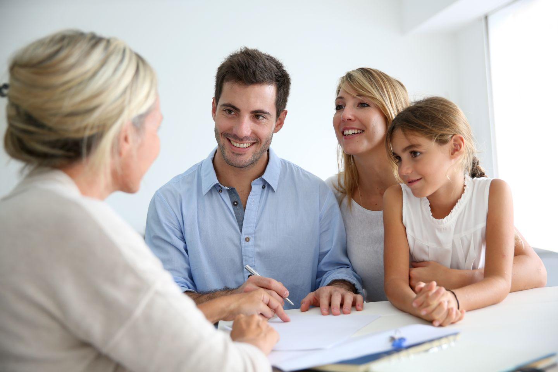 famille finances boucherville