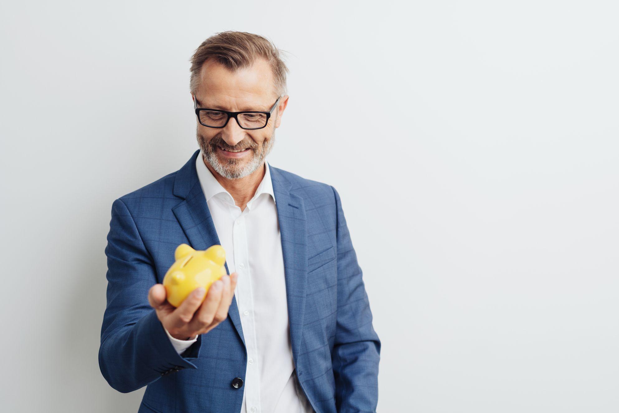 conseiller financier pointe claire