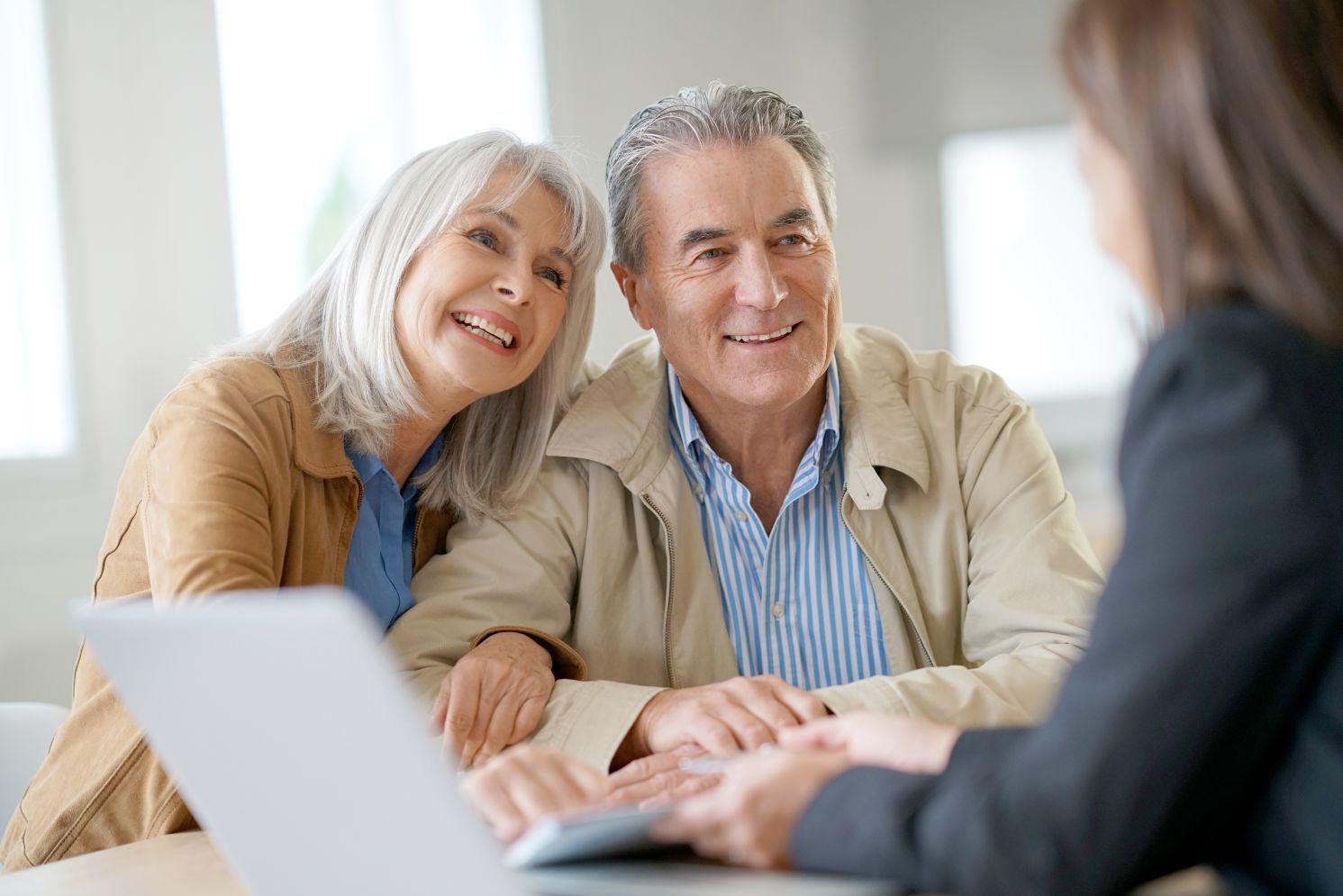 conseiller financier sorel