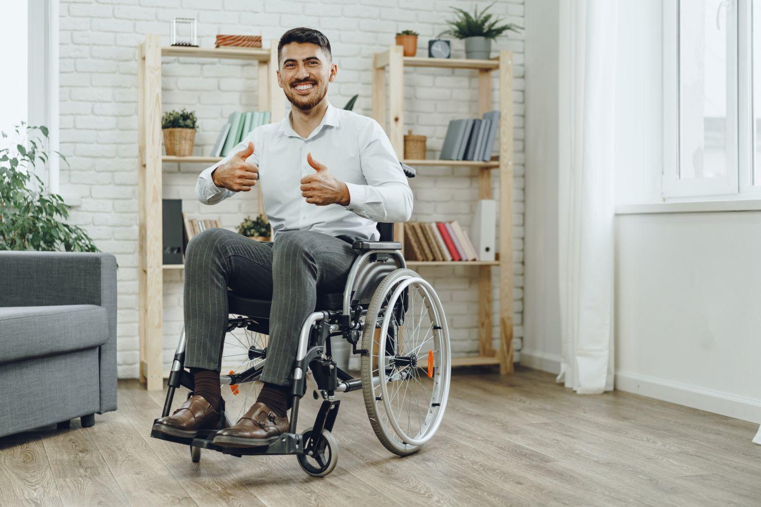 assurance invalidite prix