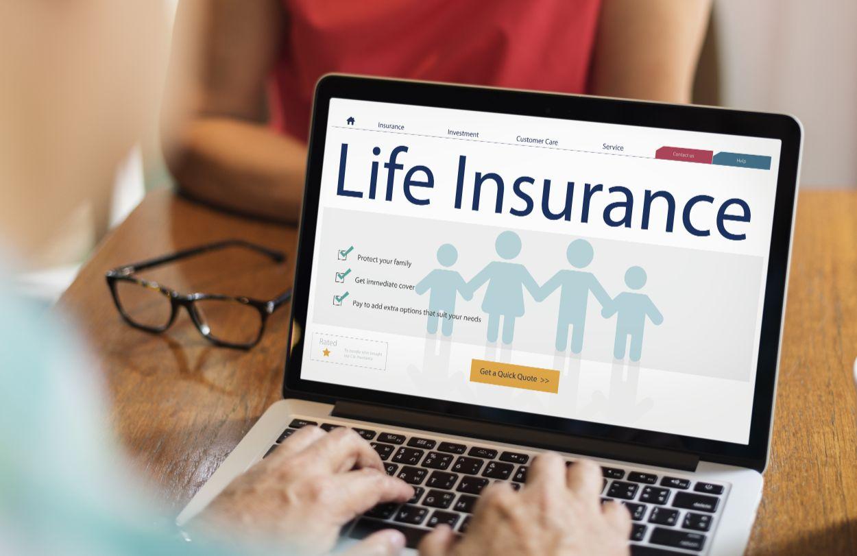 assurance vie permanente