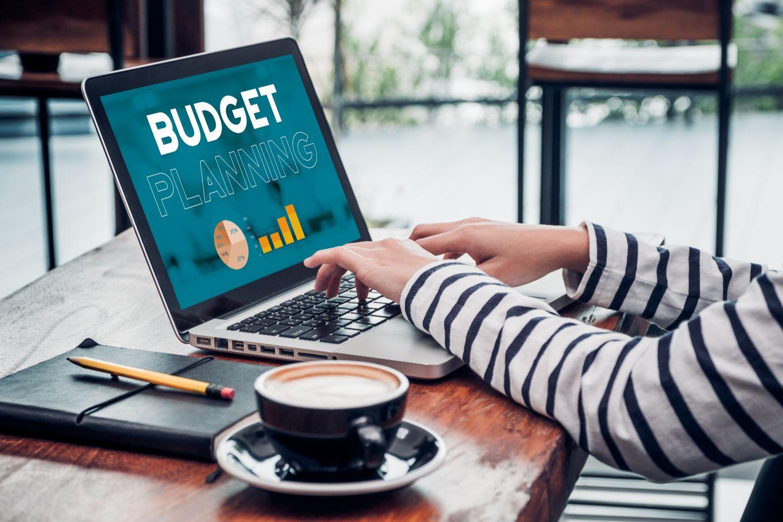 budget conseiller