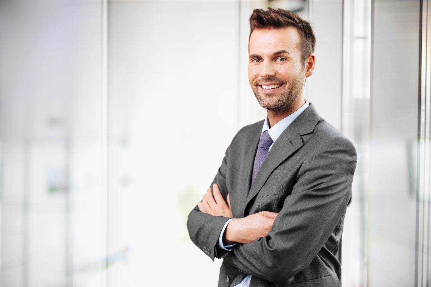 conseiller financier placements