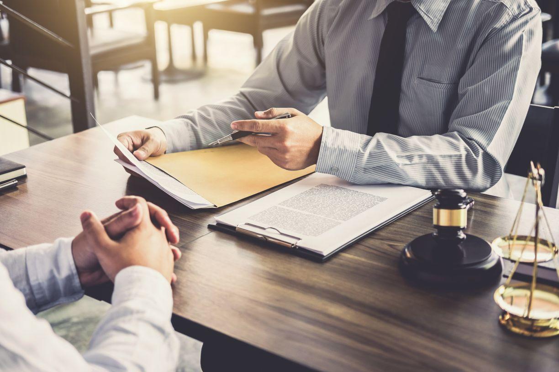 droit finances personnelles