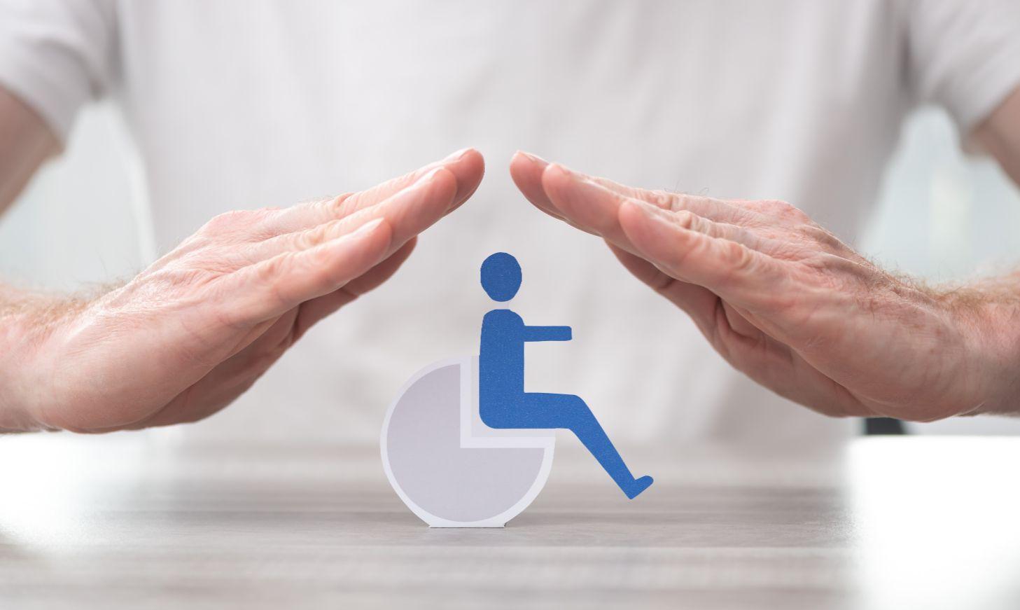 invalidite assurance