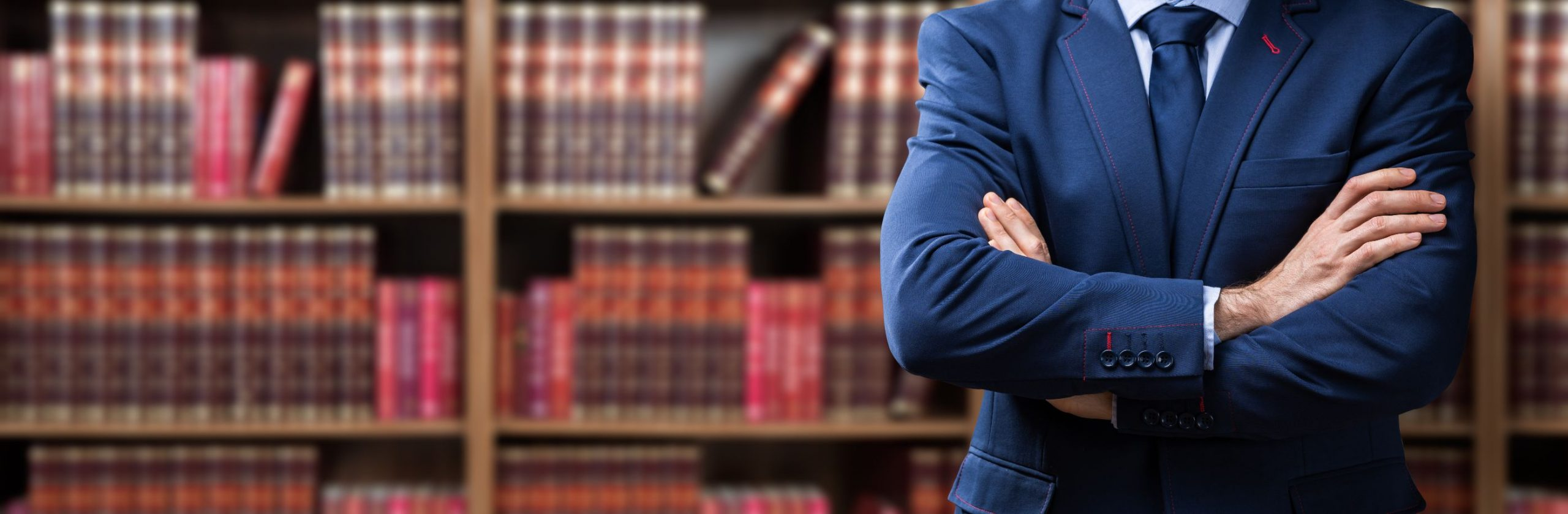planificateur financier legal