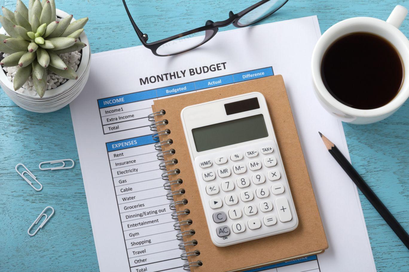 quebec budget