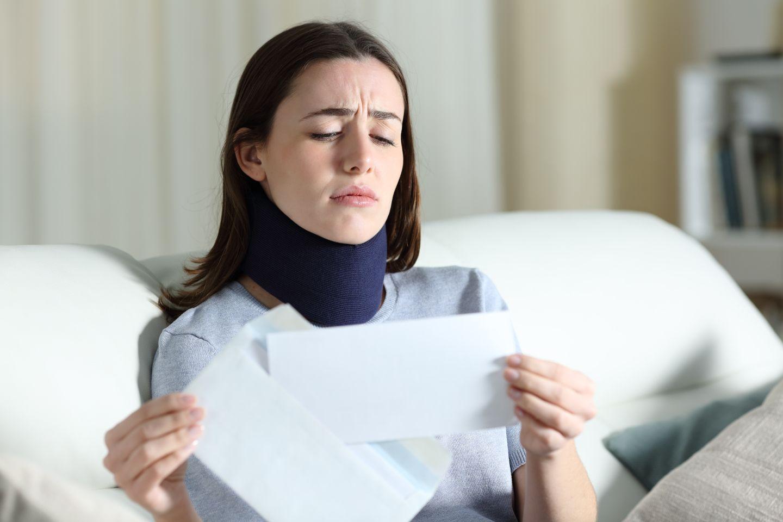 soumissions assurance invalidite