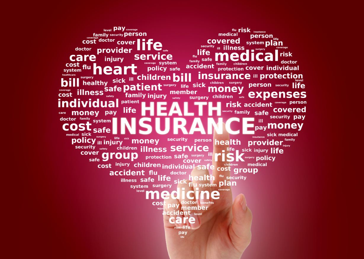 soumissions assurance maladies graves
