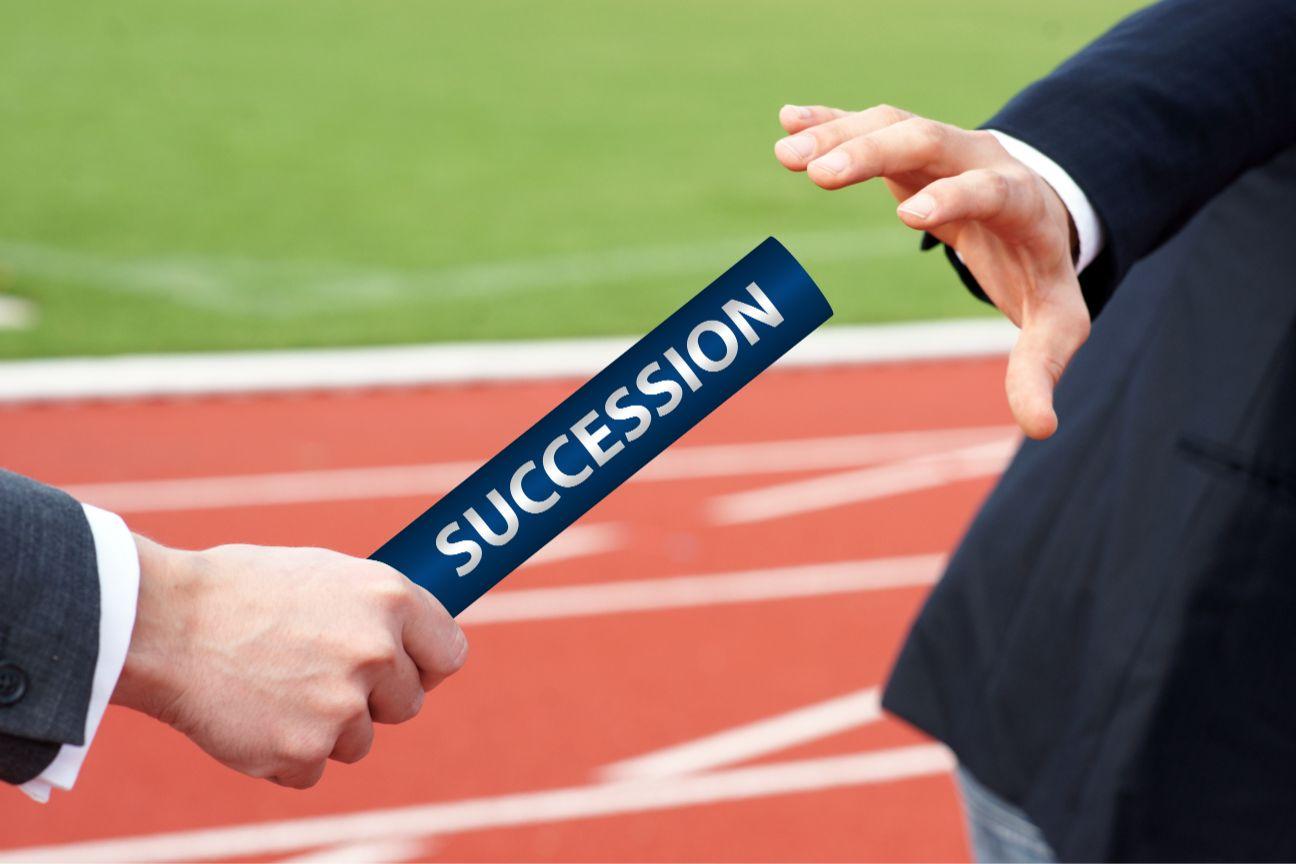 succession quebec