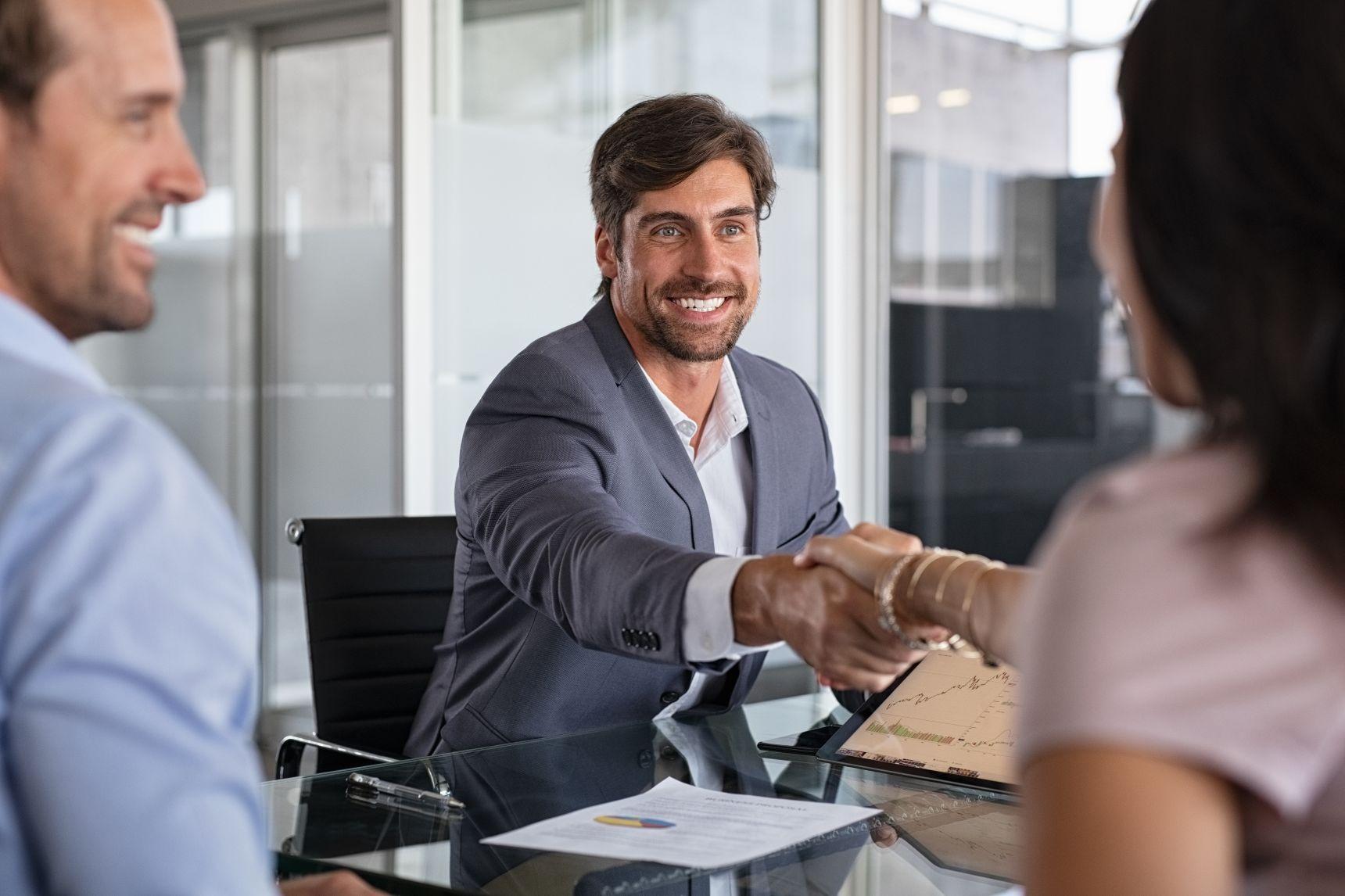 assurance hypothecaire