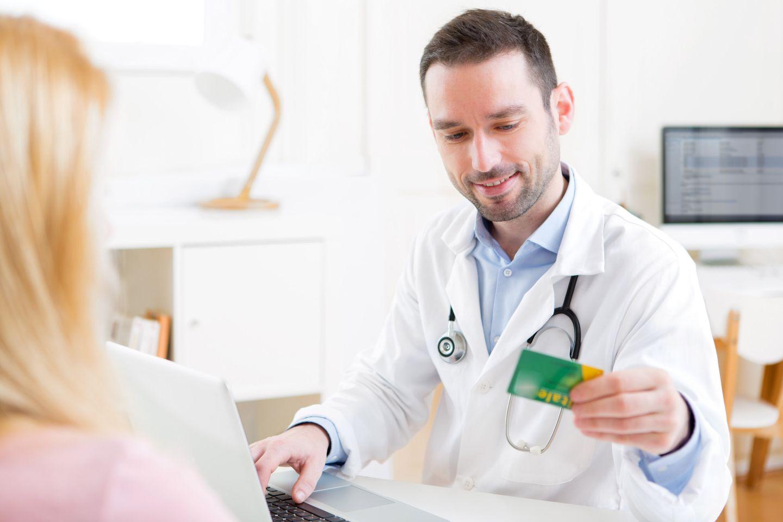 assurance maladies graves sans examen
