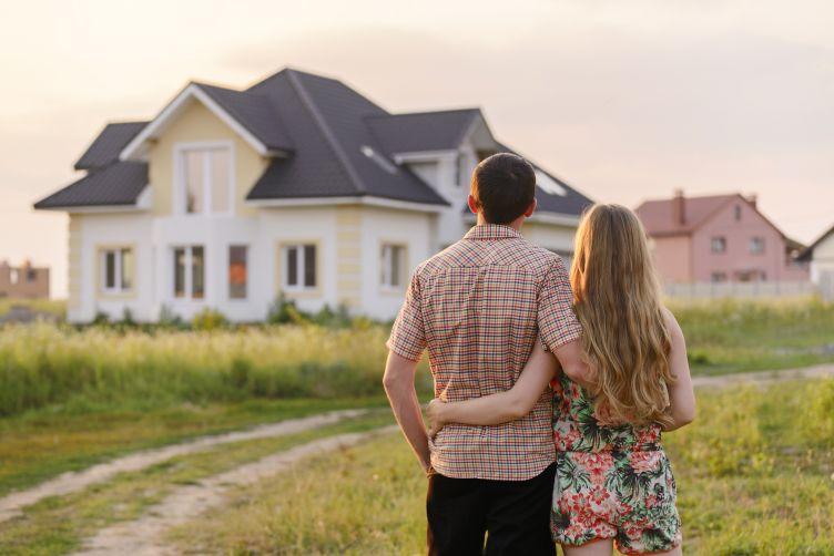assurance vie hypothecaire