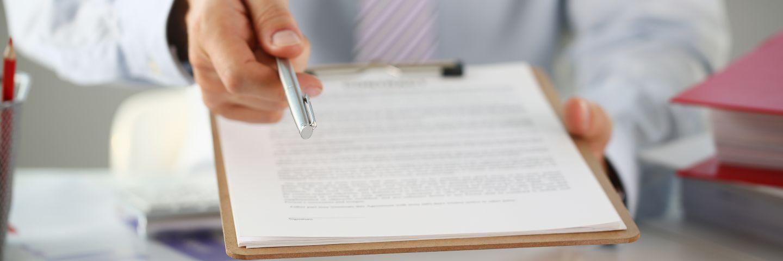 assurance vie hypotheque