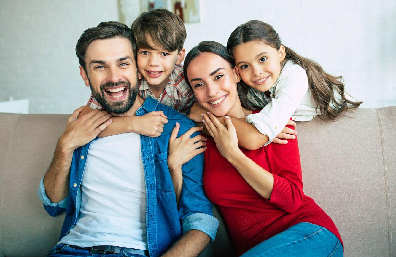 cout assurance vie familiale