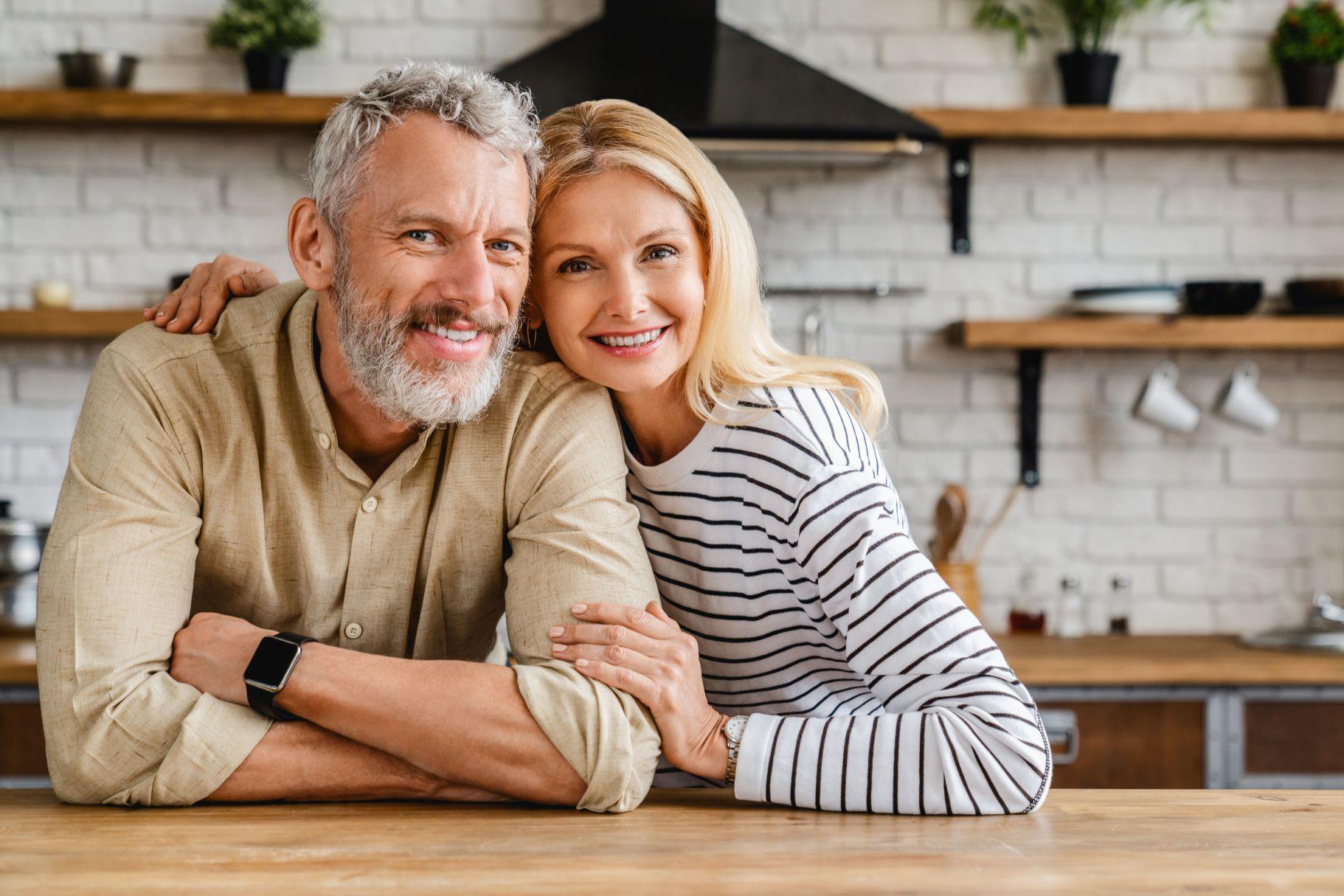 maison assurance vie hypothecaire