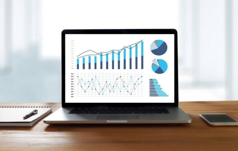 comparer fonds actions mondiales
