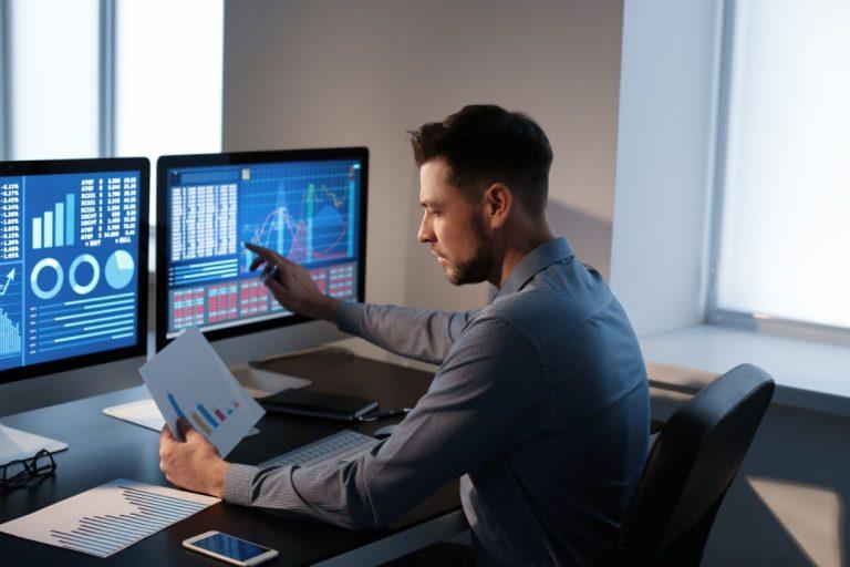 hacks investisseurs