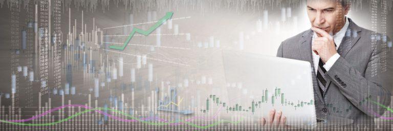 placements hacks investisseurs