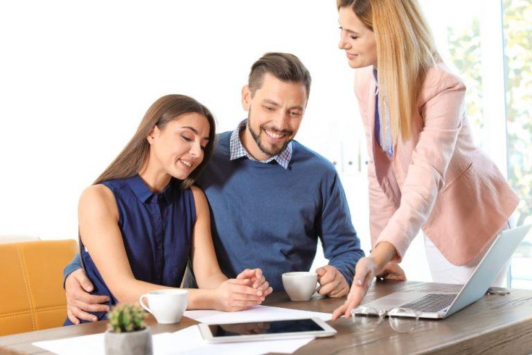 preautorisation hypothecaire