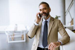 conseiller securite financiere